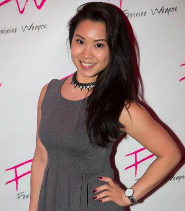 Karen Moy : Coordinator