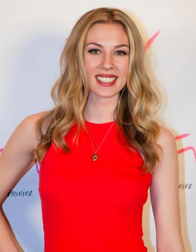 Dana Stone: Coordinator