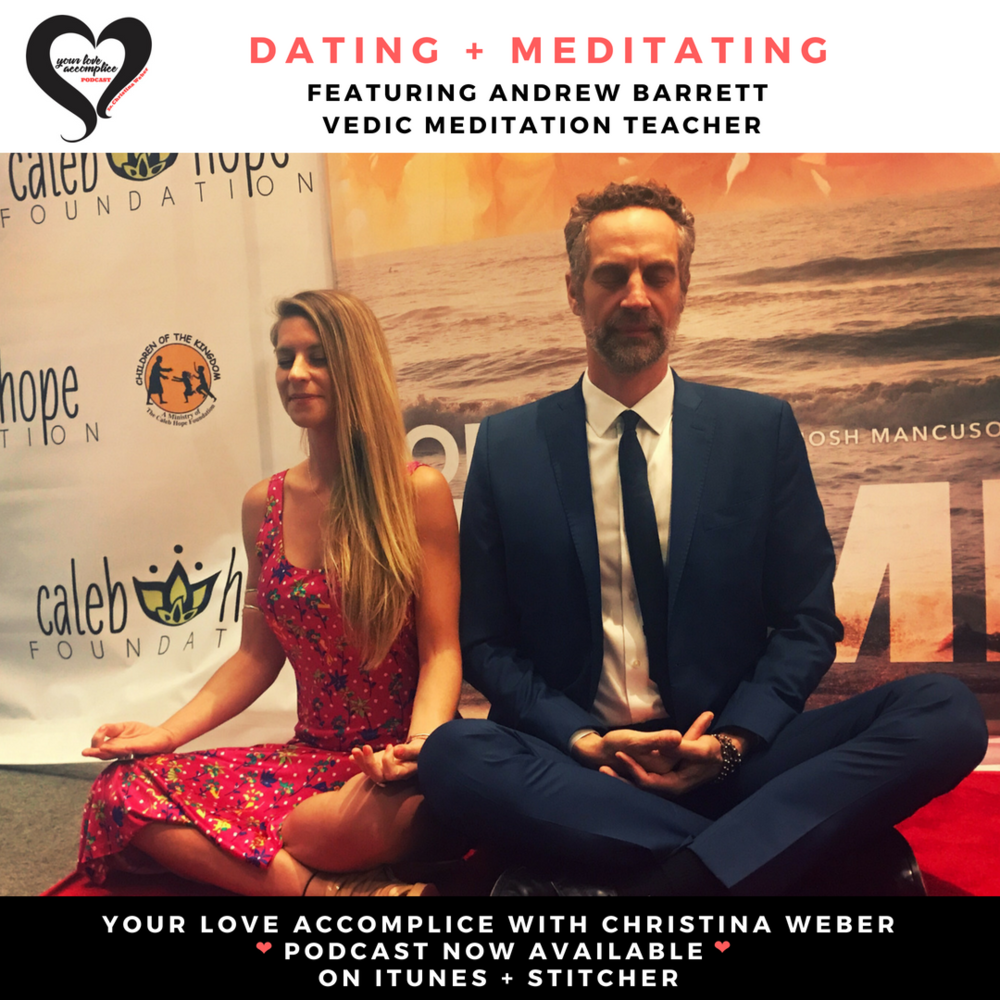 datingandmeditating.jpg