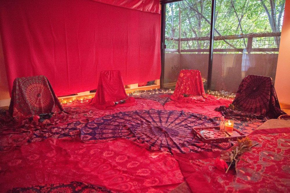 Rent Tent Event-2.jpg