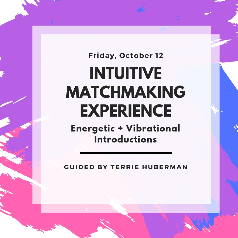 IntuitiveMatchmakingExperience1 (1).jpg