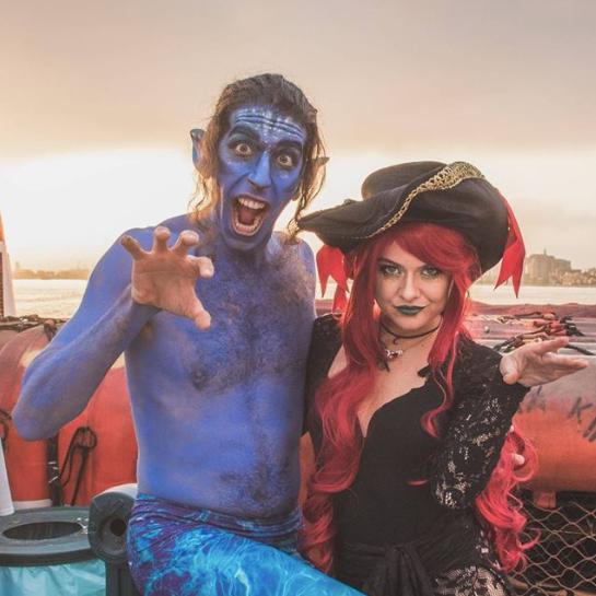 Xanadu Halloween at Sea.png