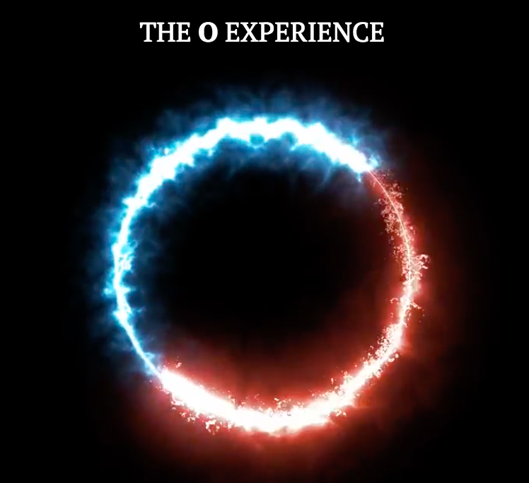 The O Experience
