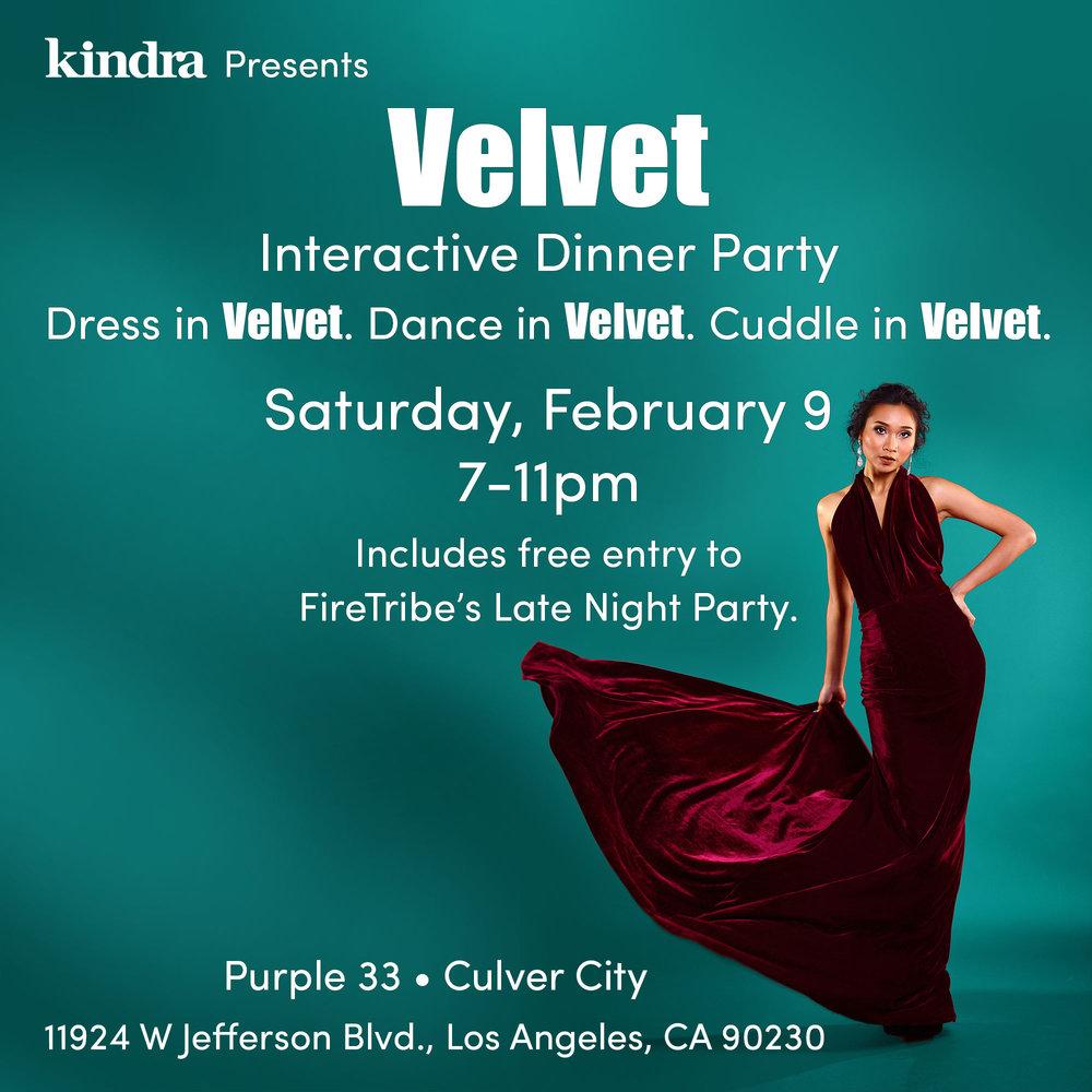 velvet-party-dress-square-2000px (1).jpg