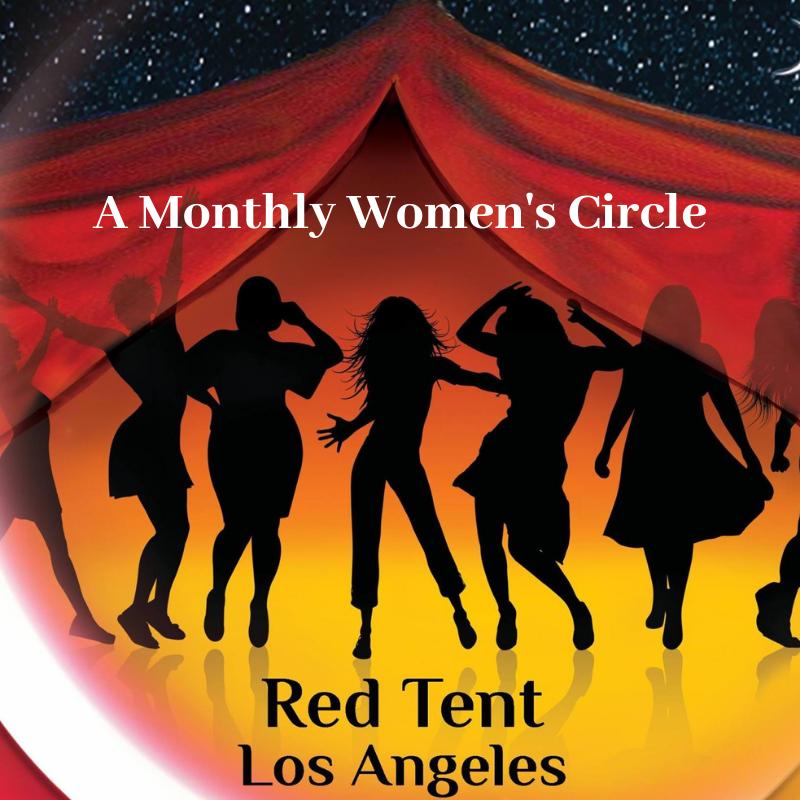 Red Tent LA.png