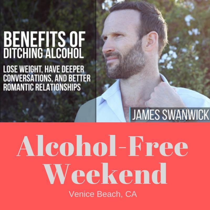 James Swanwick Alcohol-Free Weekend.png