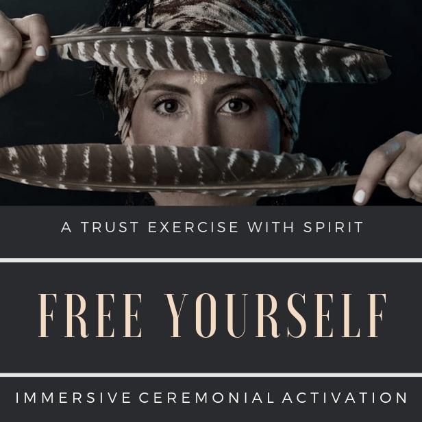 Free+Yourself.jpg