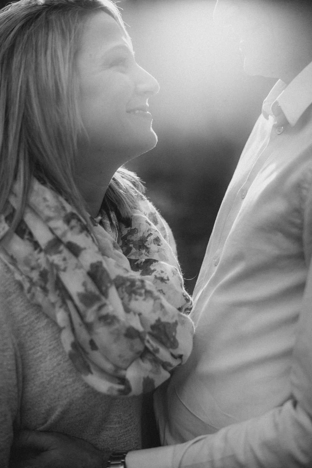0001_engagement-session-tacoma-waterfront-brandon-patoc-kelsey&darren.jpg