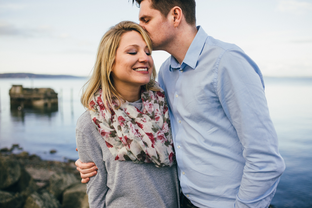0019_engagement-session-tacoma-waterfront-brandon-patoc-kelsey&darren.jpg
