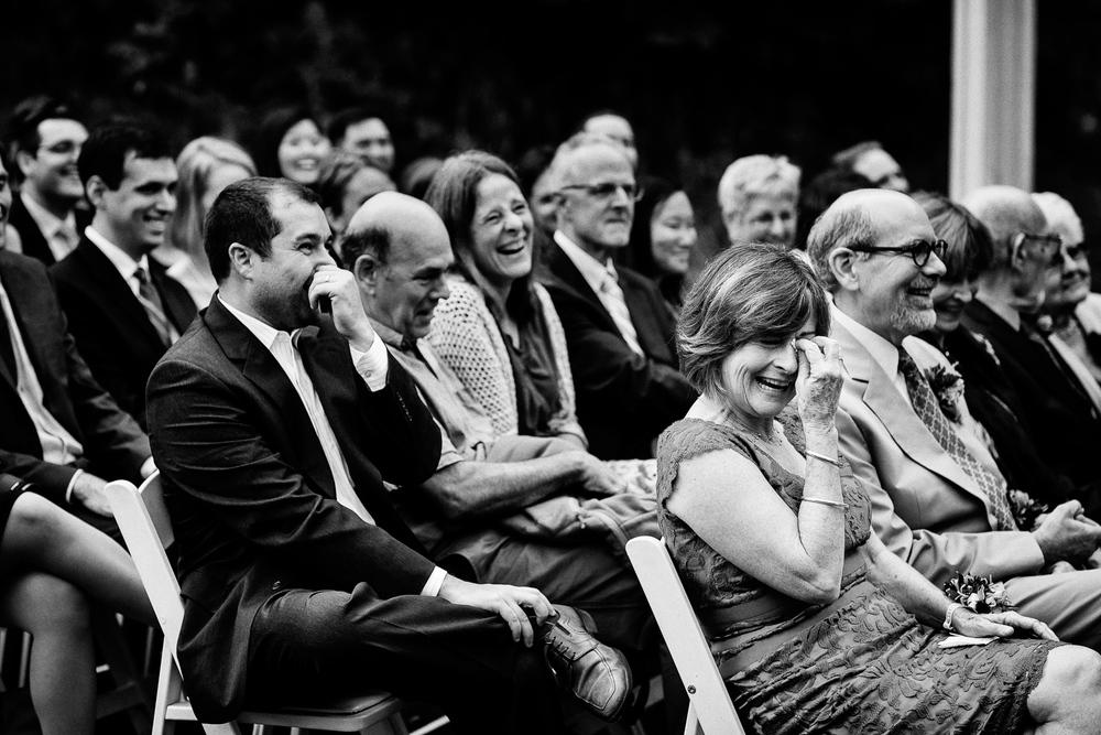 0013_olivia&Matt-outdoor-wedding-brandon-patoc-photography.jpg