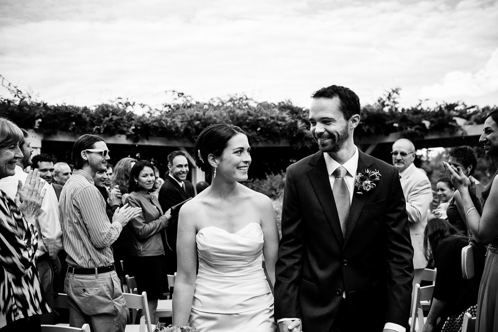 0014_olivia&Matt-outdoor-wedding-brandon-patoc-photography.jpg