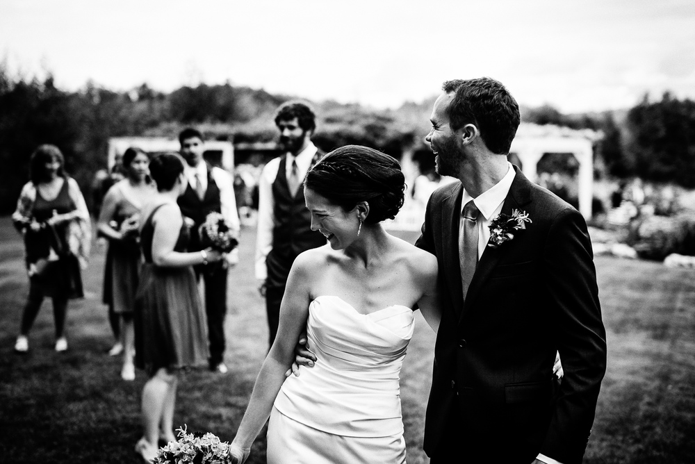 0015_olivia&Matt-outdoor-wedding-brandon-patoc-photography.jpg