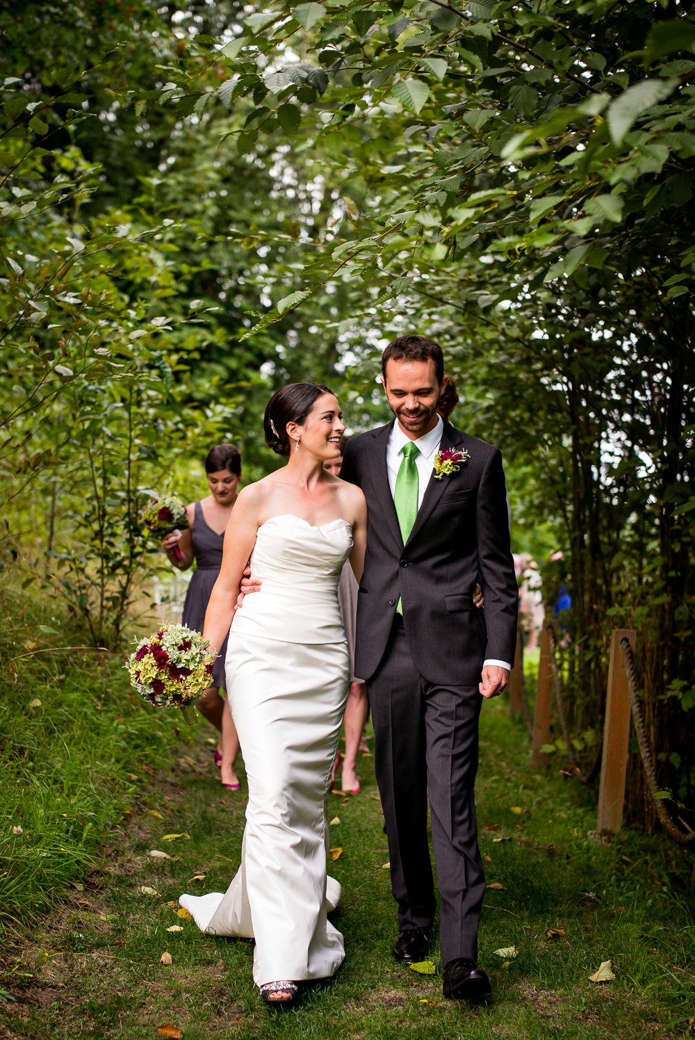 0016_olivia&Matt-outdoor-wedding-brandon-patoc-photography.jpg