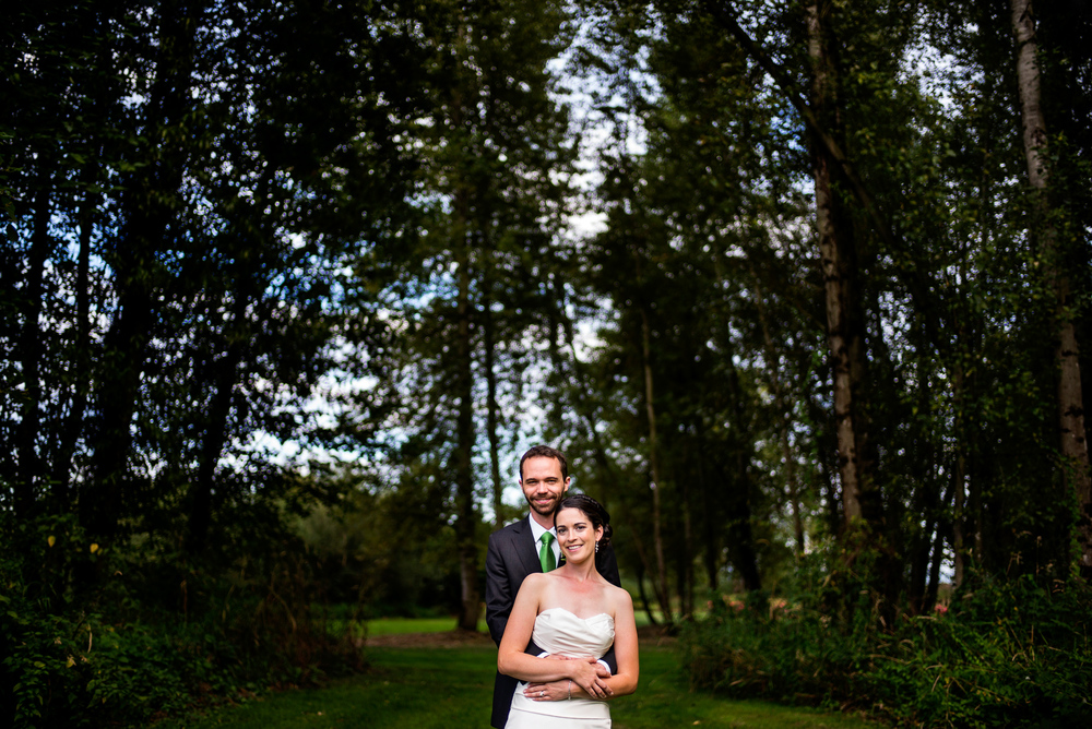 0019_olivia&Matt-outdoor-wedding-brandon-patoc-photography.jpg