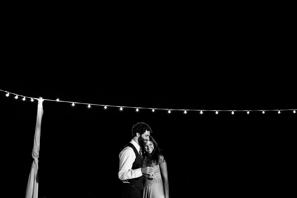 0024_olivia&Matt-outdoor-wedding-brandon-patoc-photography.jpg