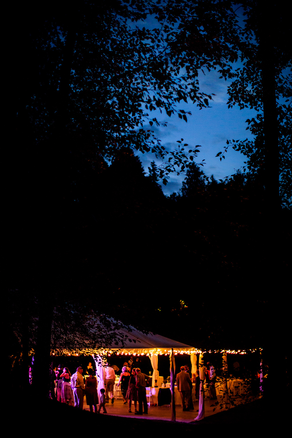 0023_olivia&Matt-outdoor-wedding-brandon-patoc-photography.jpg