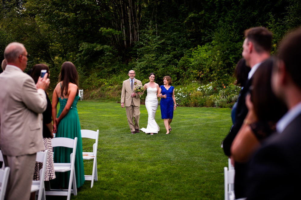0041_olivia&Matt-outdoor-wedding-brandon-patoc-photography.jpg