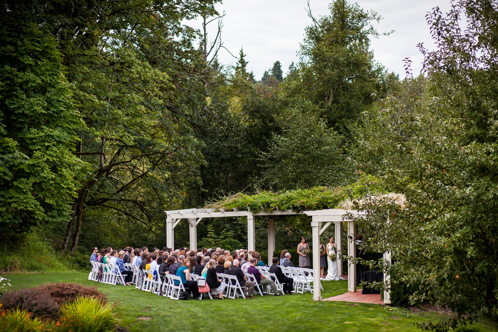 0044_olivia&Matt-outdoor-wedding-brandon-patoc-photography.jpg