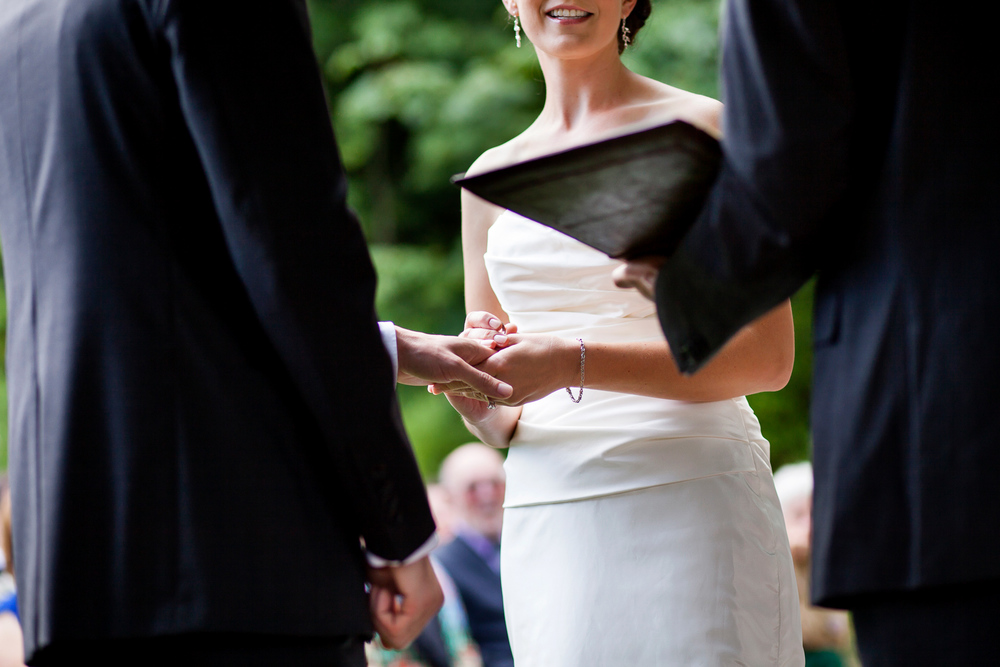 0046_olivia&Matt-outdoor-wedding-brandon-patoc-photography.jpg