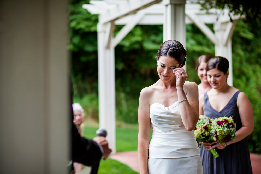 0045_olivia&Matt-outdoor-wedding-brandon-patoc-photography.jpg
