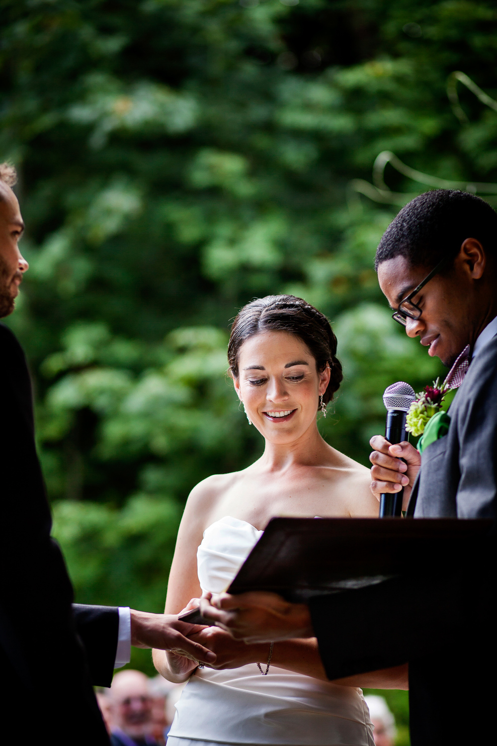 0047_olivia&Matt-outdoor-wedding-brandon-patoc-photography.jpg