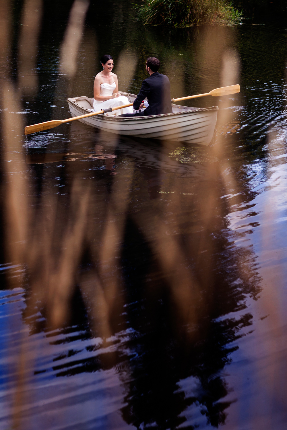 0049_olivia&Matt-outdoor-wedding-brandon-patoc-photography.jpg