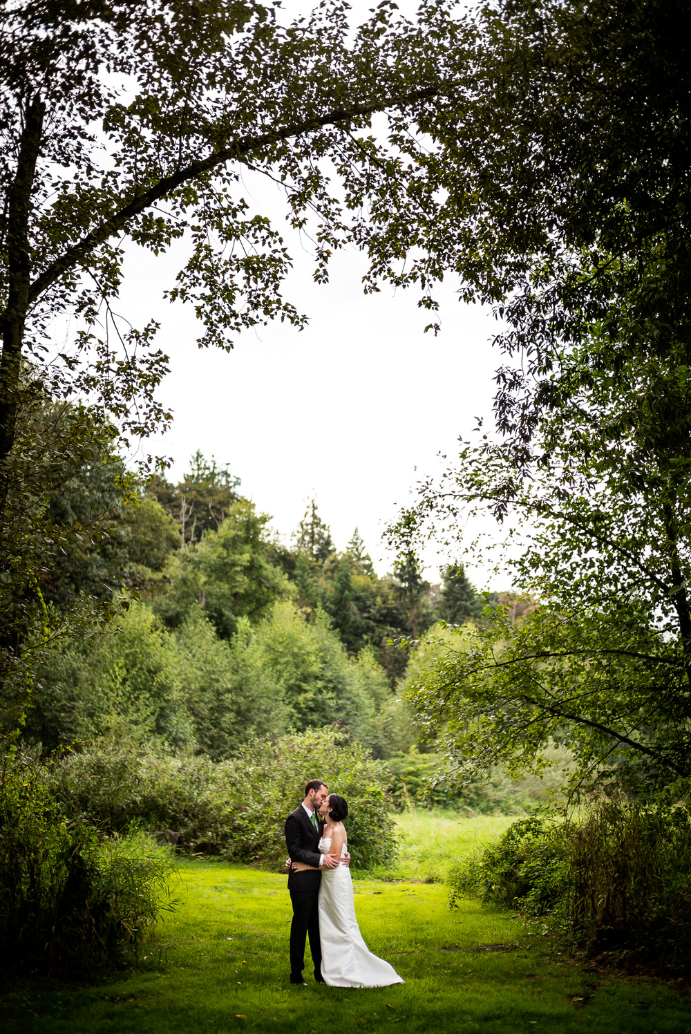 0060_olivia&Matt-outdoor-wedding-brandon-patoc-photography.jpg