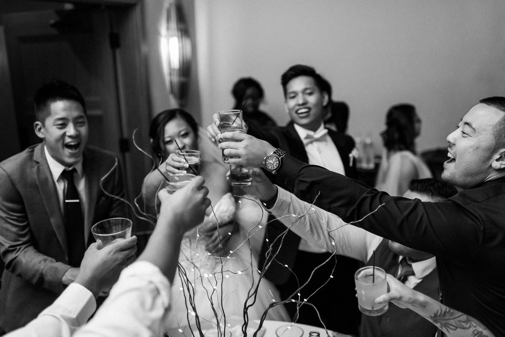 0029_sharon&vincent-Seattle_Wedding_Brandon_Patoc_Photographer.JPG