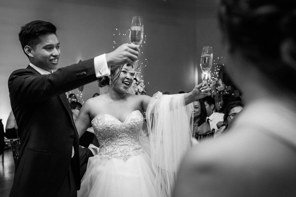 0035_sharon&vincent-Seattle_Wedding_Brandon_Patoc_Photographer.JPG