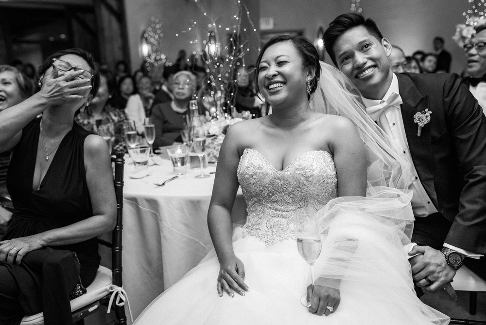 0040_sharon&vincent-Seattle_Wedding_Brandon_Patoc_Photographer.JPG