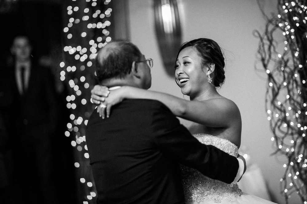 0048_sharon&vincent-Seattle_Wedding_Brandon_Patoc_Photographer.JPG