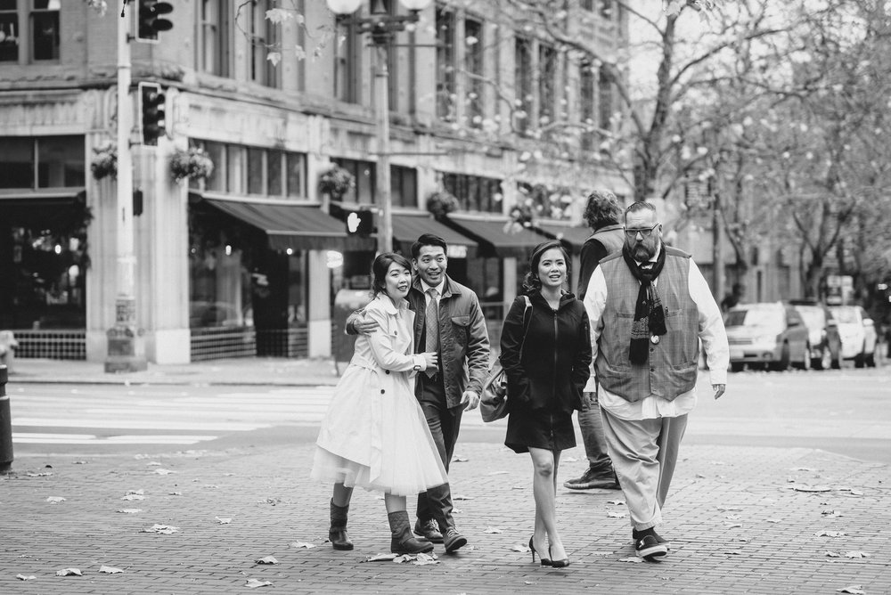 downtown_seattle_low-key_wedding_brandon_patoc_wedding_photographer_0030.jpg