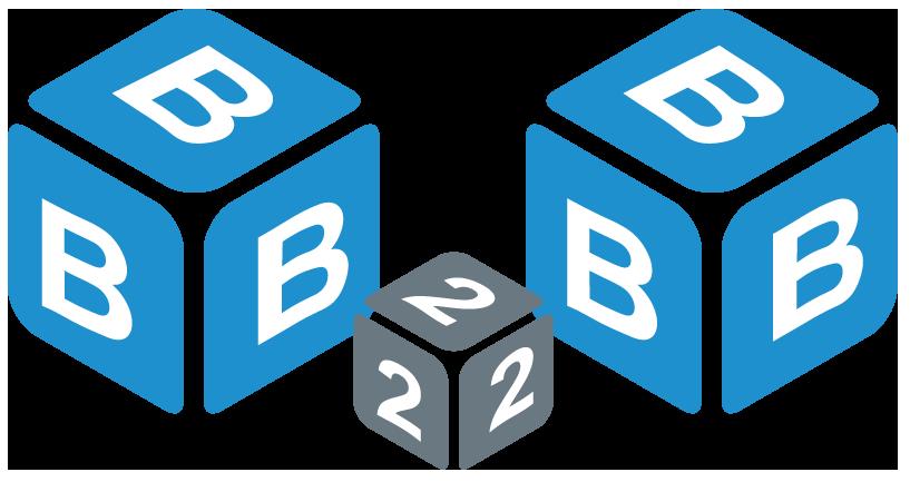 big data b2b-yrityksissä