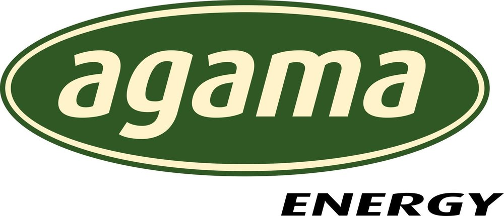 agama-energy-logo.jpg