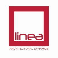 Linea logo.jpg