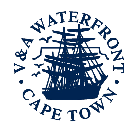 VA-Waterfront-logo1.png