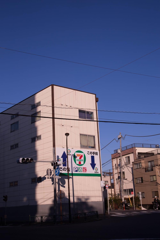 5A1A3742.jpg
