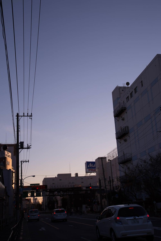 5A1A3759.jpg
