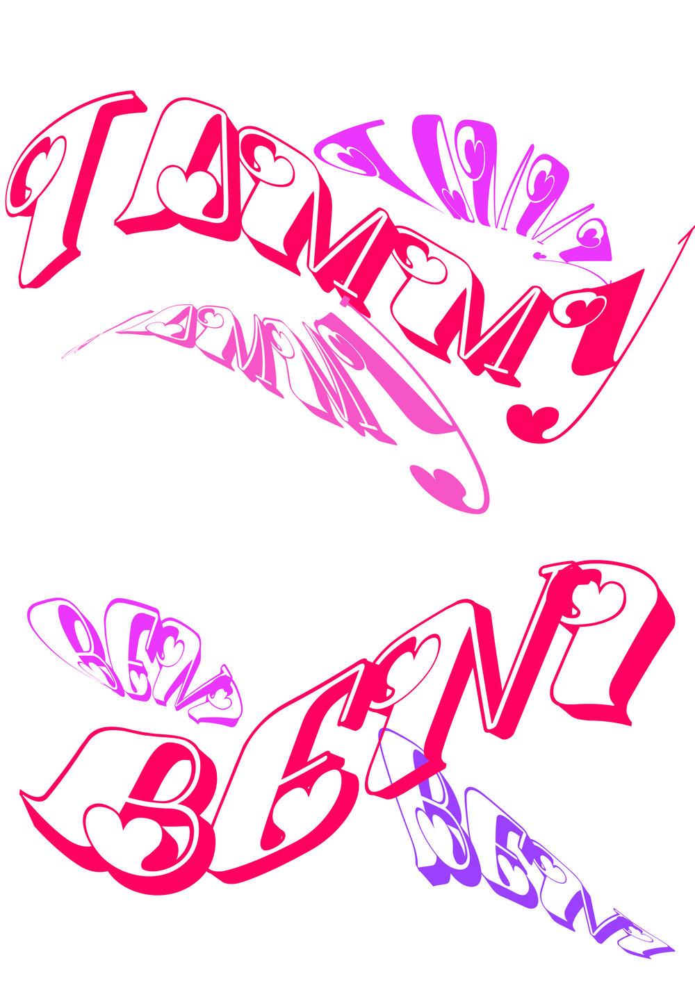 bannitammy.jpg