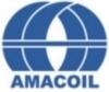 Amacoil_Logo-comp226762.jpg