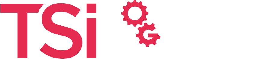TSi Motion Engineered Systems