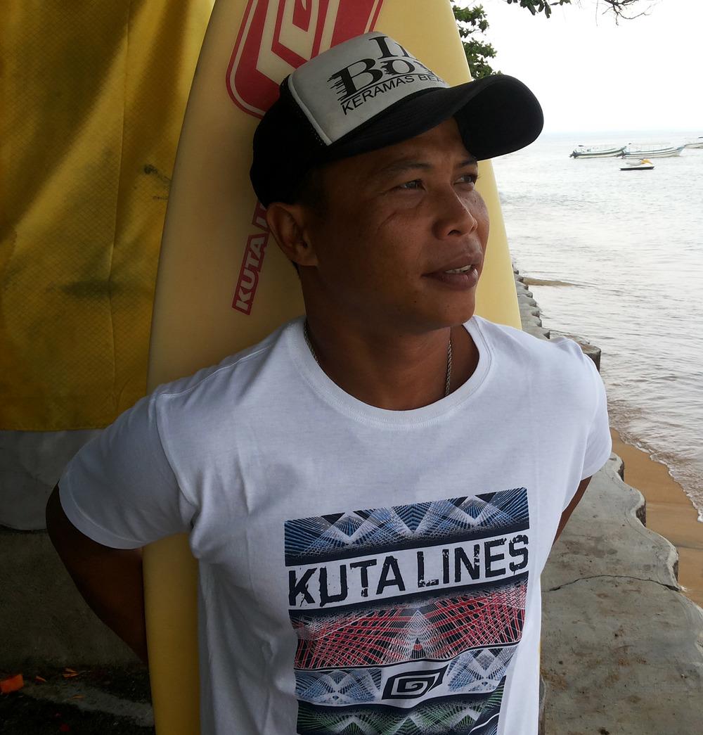 Rudy Chayono @ Seaside 004.jpg