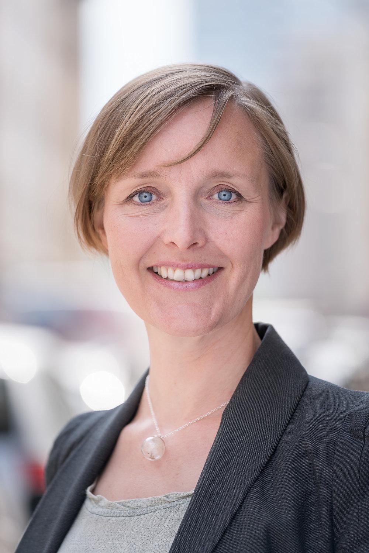 Petra Meyer-2015_0244.jpg