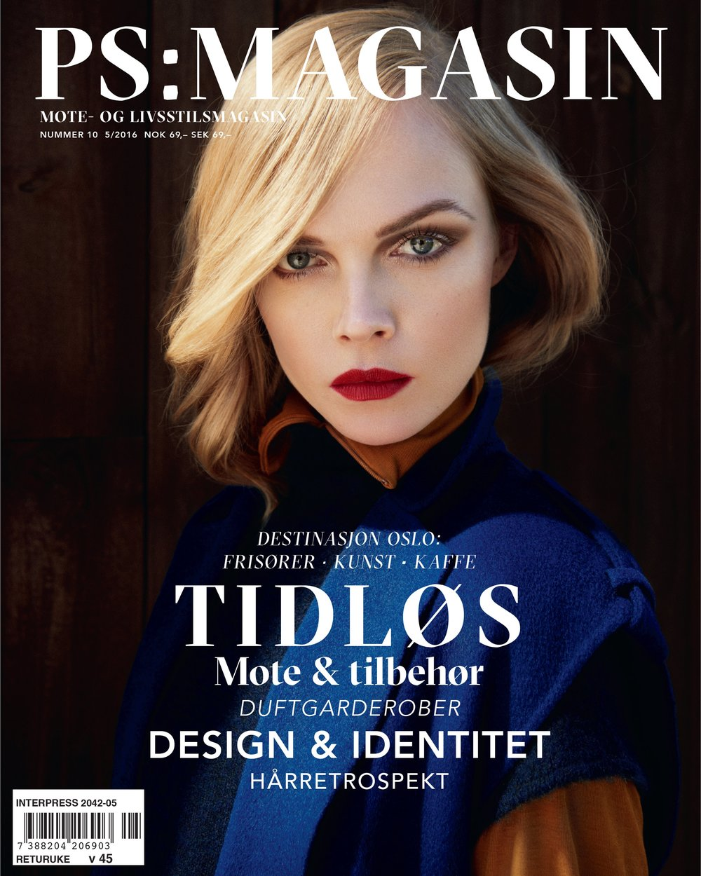 PS10-Cover.jpg