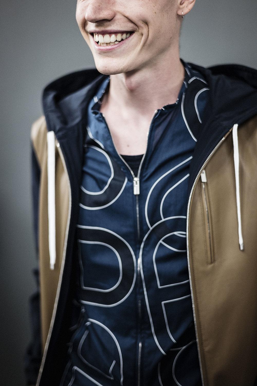 hermès PE 18L1210709-Modifier.jpg