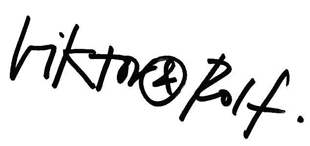 signatureVR.jpg