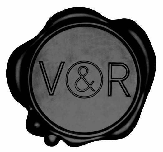 V&R signature.jpg