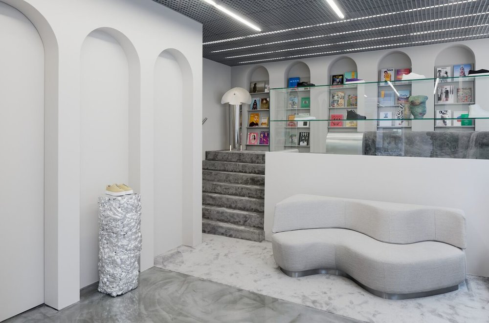 eytys-stockholm-store-04_preview.jpg
