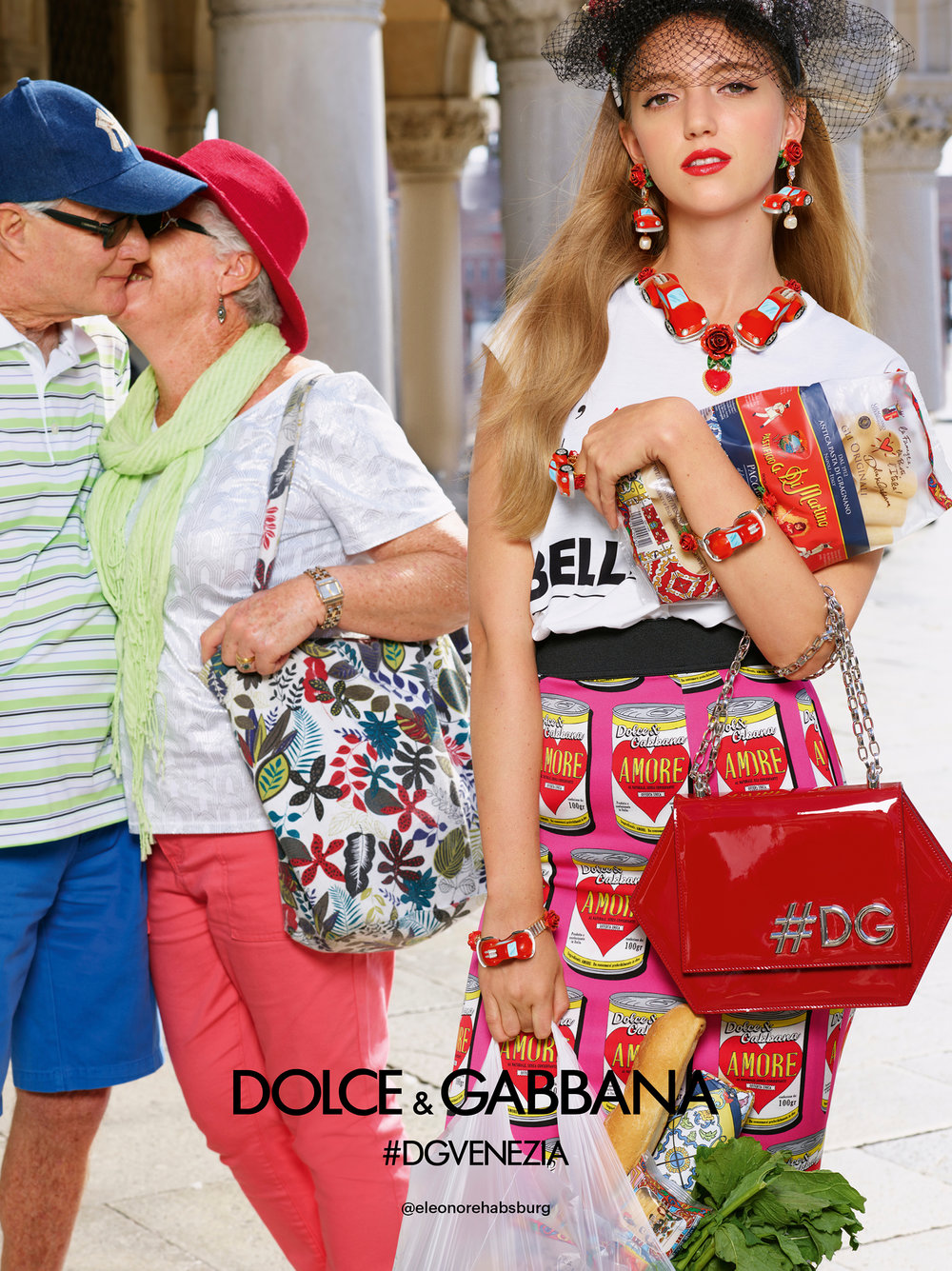 dolce-and-gabbana-summer-2018-woman-advertising-campaign-20.jpg