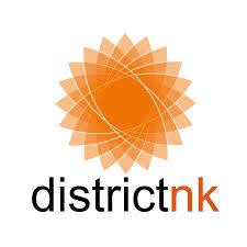 districtnk.jpg